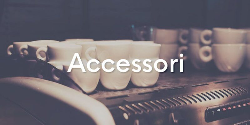 GABELLINIgroup-accessori-caffè