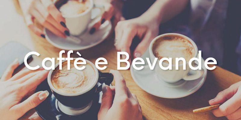 GABELLINIgroup-caffè-e-bevande