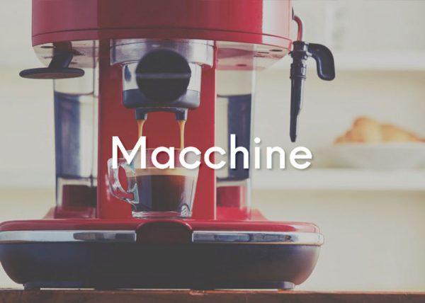 GABELLINIgroup-macchine